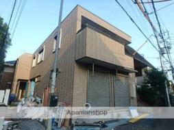 東京メトロ丸ノ内線 茗荷谷駅 徒歩8分の賃貸マンション