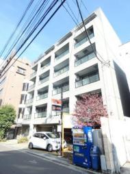 都営大江戸線 飯田橋駅 徒歩9分の賃貸マンション