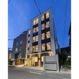 東京メトロ有楽町線 江戸川橋駅 徒歩10分の賃貸マンション