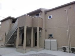 京急本線 金沢文庫駅 徒歩17分の賃貸アパート