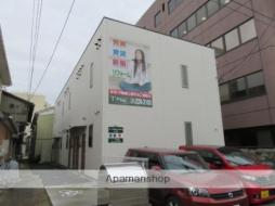 L collection古町