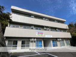 JR東海道新幹線 掛川駅 バス19分 小貫下車 徒歩3分の賃貸アパート