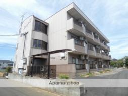 JR東海道本線 浜松駅 バス37分 湖東東下車 徒歩9分の賃貸アパート
