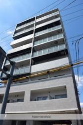 ガイドウェイバス志段味線 大曽根駅 徒歩3分の賃貸マンション