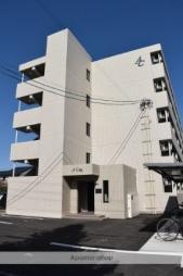 名古屋市営鶴舞線 浄心駅 徒歩14分の賃貸マンション