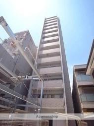 JR中央本線 鶴舞駅 徒歩5分の賃貸マンション