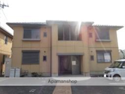 プロパティ アパマン 物件をお持ちのオーナー様|サブリースのご案内|Apaman Property株式会社