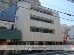近鉄大阪線 近鉄八尾駅 徒歩6分の賃貸マンション