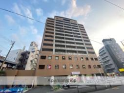 京阪本線 守口市駅 徒歩2分の賃貸マンション