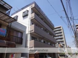 京阪本線 守口市駅 徒歩5分の賃貸マンション