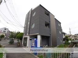 京阪本線 寝屋川市駅 徒歩11分の賃貸マンション