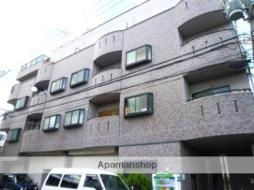 Osaka Metro長堀鶴見緑地線 門真南駅 徒歩20分の賃貸マンション