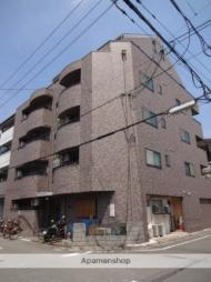 Osaka Metro長堀鶴見緑地線 鶴見緑地駅 徒歩18分の賃貸マンション