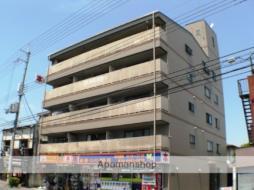 京阪本線 西三荘駅 徒歩9分の賃貸マンション