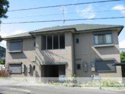 近鉄信貴線 信貴山口駅 徒歩4分の賃貸アパート