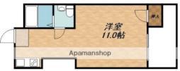 南方駅 4.5万円