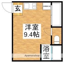 新大阪駅 4.5万円