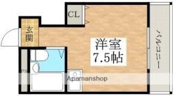 布忍駅 3.0万円