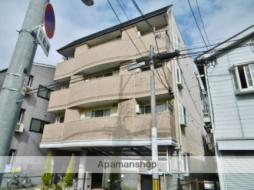 Osaka Metro谷町線 太子橋今市駅 徒歩11分の賃貸マンション