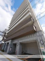 阪神本線 野田駅 徒歩6分の賃貸マンション