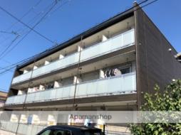 阪急神戸本線 塚口駅 徒歩7分の賃貸マンション