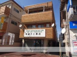 近鉄南大阪線 藤井寺駅 徒歩5分の賃貸マンション
