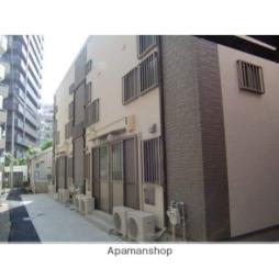 阪急神戸本線 王子公園駅 徒歩4分の賃貸テラスハウス