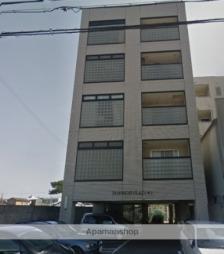 JR紀勢本線 宮前駅 徒歩27分の賃貸マンション