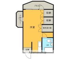 御坊駅 3.8万円