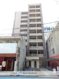 JR山陽本線 岡山駅 徒歩7分の賃貸マンション