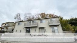 JR山陽本線 岡山駅 バス22分 四軒屋下車 徒歩7分の賃貸タウンハウス