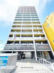 Mark Avenue Tower 久留米