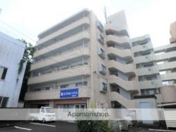 JR日豊本線 清武駅 徒歩5分の賃貸マンション