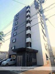 JR日豊本線 宮崎駅 徒歩6分の賃貸マンション