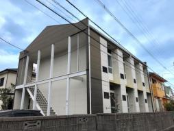 鹿児島中央駅 3.2万円
