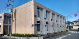 行田駅 3.7万円