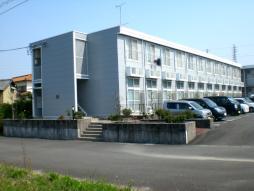 掛川市役所前駅 2.8万円