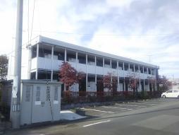 紫波中央駅 2.6万円