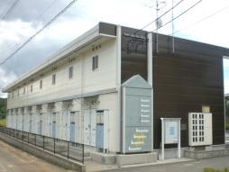 本宮駅 3.7万円