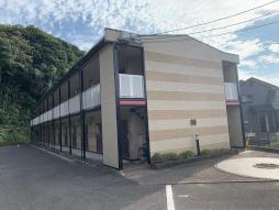 早岐駅 4.1万円