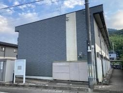 三松駅 4.6万円