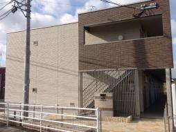 宇島駅 3.9万円