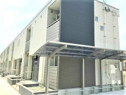 武雄温泉駅 4.6万円